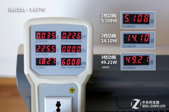 独家溶菌滤网 三菱重工空气净化器评测