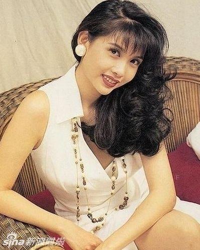 2014香港小姐冠军出炉 历届港姐美艳盘点 图