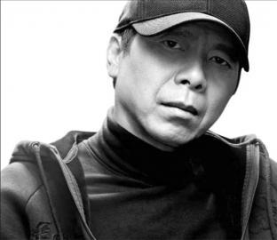 冯小刚拍片监制还主演将与吴亦凡李易峰搭档(图)
