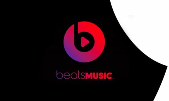 传苹果计划将Beats Music订阅费用减半