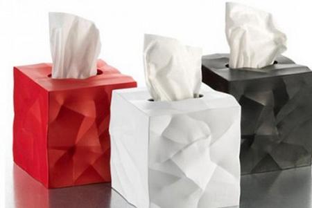 包裝 包裝設計 購物紙袋 紙袋 450_301