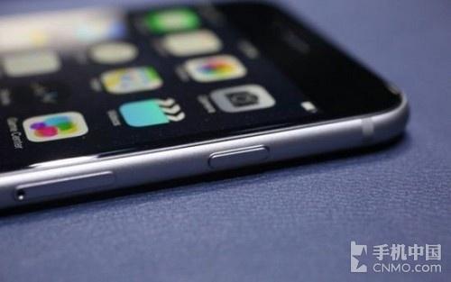 今年iPhone 6发货量可达5000万部