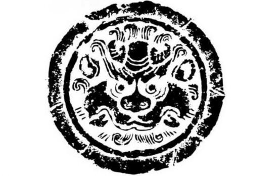"""中国历史上的祥瑞:政治的""""宠物"""""""