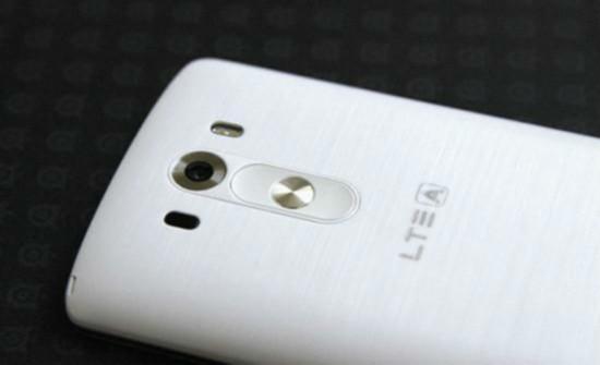 传LG本月推出Odin芯片手机 定位中端