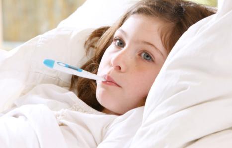感冒症状不是病毒直接造成-健康须知 揭5大不靠谱的感冒 良方