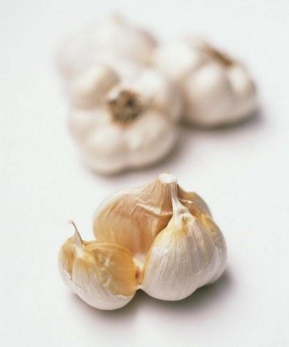 大蒜怎么吃才防癌?生吃殺菌效果最好