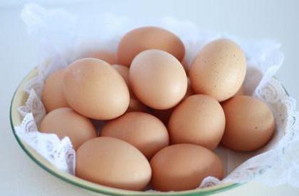 3种鸡蛋的致命吃法绝不能这样吃!【2】健康卫生频道