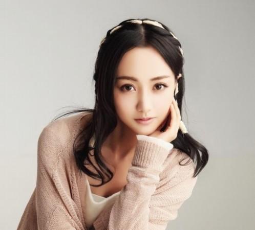10月29日 林依晨出生 盘点娱乐圈里为人处事低调的女星