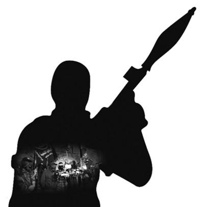 """沙特阿拉伯国家地图_西方年轻人干嘛为IS""""圣战""""卖命?--国际--人民网"""