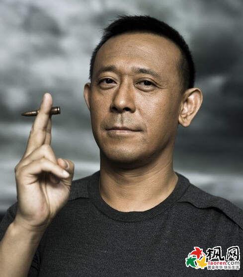 中国导演价值排行榜名单 姜文高居榜首宁浩跻身三甲