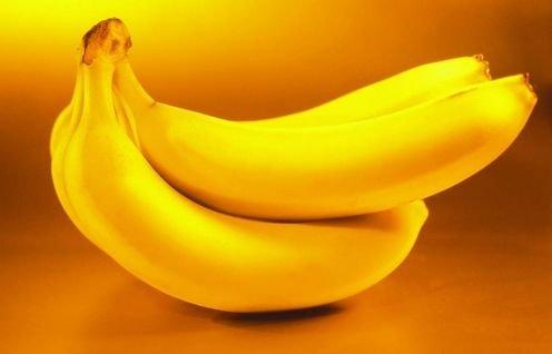 食用未熟香蕉反而易便秘细数吃香蕉的五大禁忌【2】健康卫生频道
