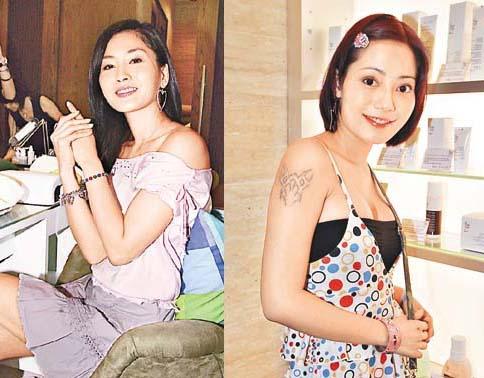 40岁香港女星坠楼身亡 盘点体坛 自杀 惨案