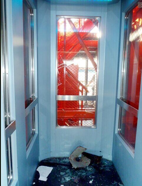 日本公布东京塔电梯事故原因:45年未换零部件