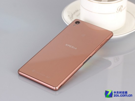 为Mate7 索尼Z3 近期金属手机大推荐