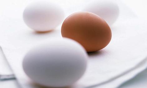 饮食警惕:鸡蛋虽好禁忌多 6种吃法会丧命