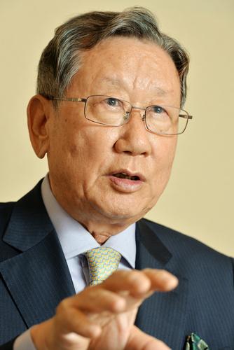 韩国驻日本大使:韩日首脑会谈协商并不顺利