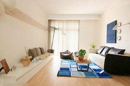家居中的饰物摆放不当-七种容易招致家宅不和的家居风水图片