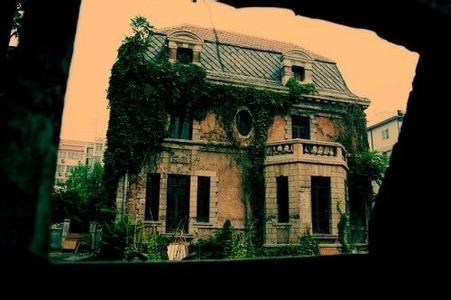 女子买来婚房是凶宅现诡异担架 盘点中国八大凶宅