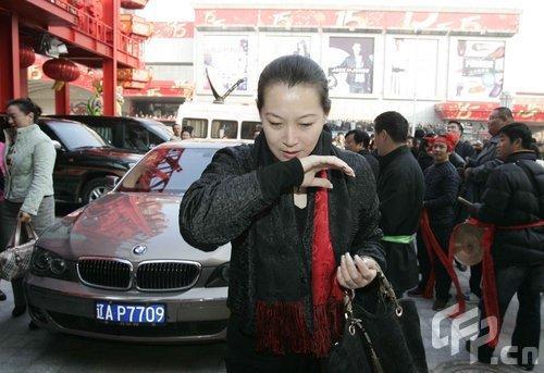 赵本山妻子在新加坡打官司 四年前已移民--河南