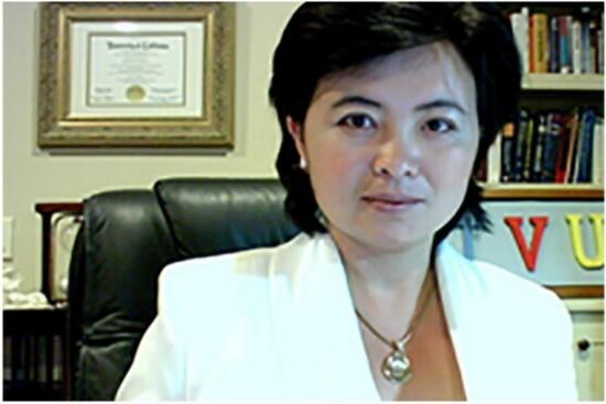 <b>美华裔女子开设野鸡大学被判处16年监禁</b>