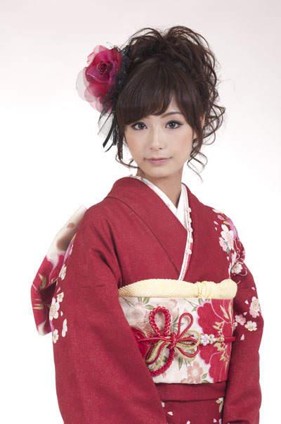 14日本最美女主播出炉 兔牙萌妹 成TBS招牌