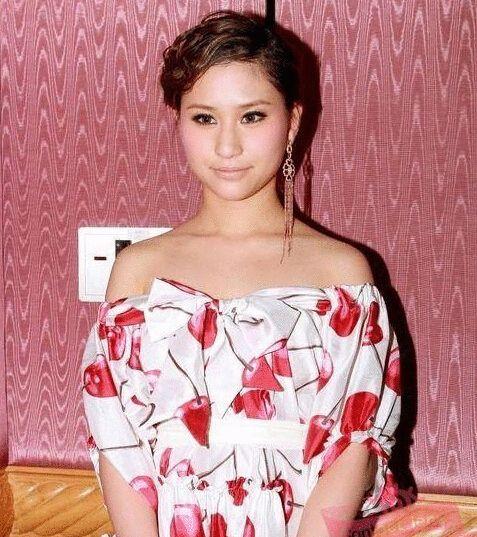 最漂亮的图片大全_十二生肖中谁是最漂亮的女生,属兔上榜,请对号入座