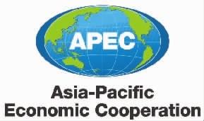 亚太自贸区蓄势待发 或将进入实质性阶段