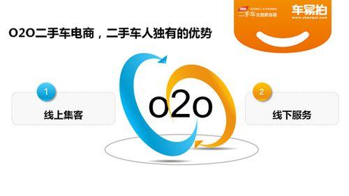 logo logo 标志 设计 图标 500_282