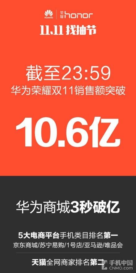 YotaPhone 2习大大持有 本周新机总汇