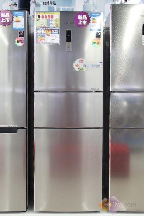 性价比最高的笔记本_性价比最高的冰箱