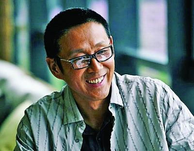 陈道明否认《手机》片酬790万:为何演员不能赚钱