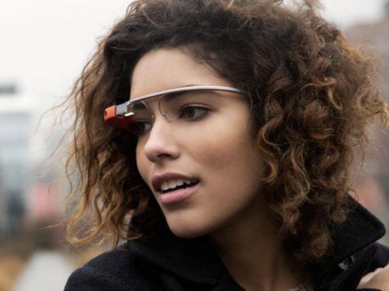 谷歌眼镜不明朗:部分开发者已选择放弃