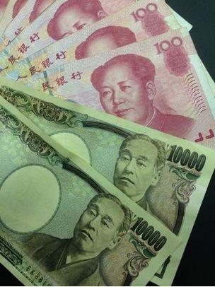 1至10月日本对华投资额同比减少42.9%