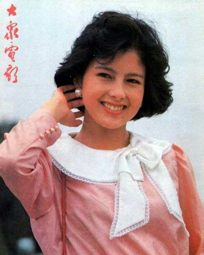健去世引众影迷泪奔 80年代红到中国的日本明