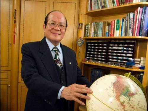 美国访力倍特原始股东之一、台湾良机集团董事长张广博.jpg