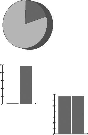 第六次人口普查_2012年人口普查数量