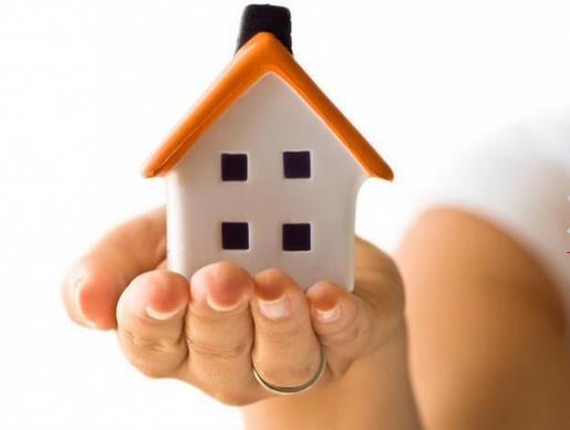 买房子一定要这样还款,一分钟为你省下10几万