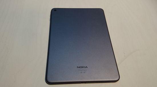 诺基亚N1上手:可以替代iPad mini的安卓平板
