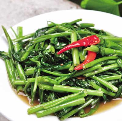 炒西葫芦排致癌首位!权威专家公布致癌蔬菜名单【2】健康卫生频道