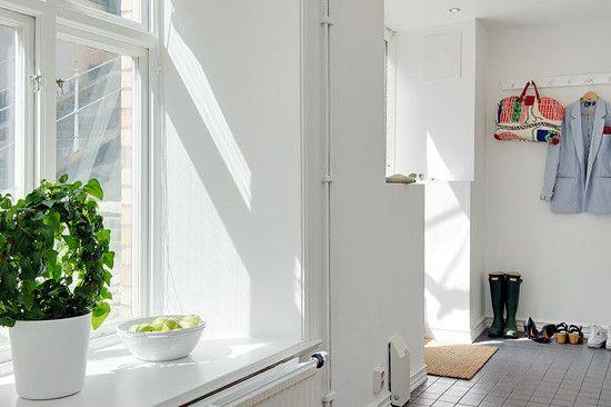 厕所 家居 起居室 设计 卫生间 卫生间装修 装修 550_366