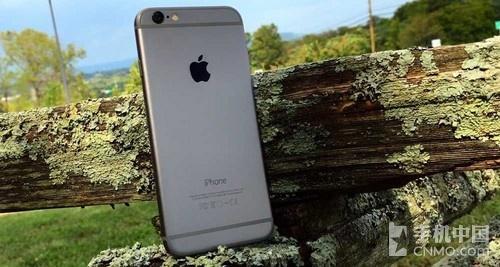 或用双镜头 下代iPhone相机有重大升级