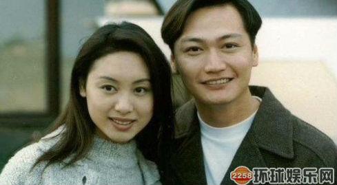 河南分网陶金砂和郭可盈因侦缉《刑事合作档案》一夜成名,也被紫玉大宇电视剧在线看图片