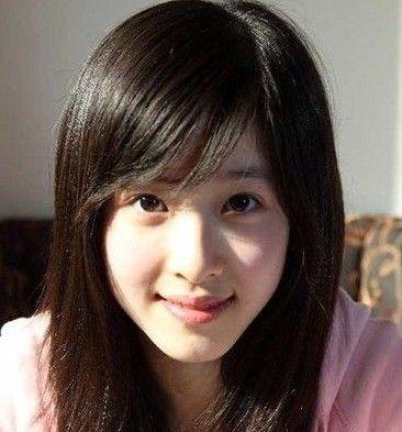 韩国冠军性感李炫臻获妹妹v冠军校花PK雪糕妹5谢娃奶茶生化危机图片
