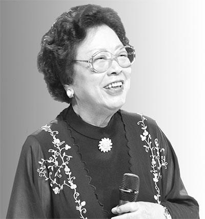 王昆(资料图)
