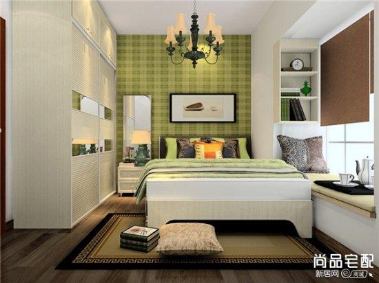 70平米小户型家居装修注意事项
