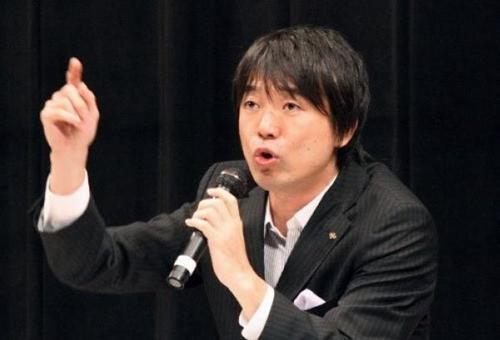 日本众议院大选在即第三大政党党首明言不参选