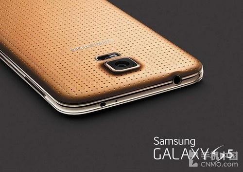 不及S4 三星Galaxy S5销量低于预期40%