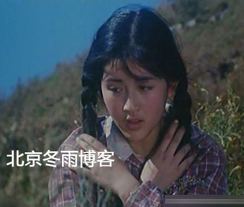 谢娜演的电视剧_当家花旦谢娜,近年因舞台风格多变,节目中常常搞怪卖萌深受广大电视观