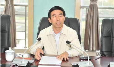 山西晋中市委副书记张秀萍高平女市长杨晓波简