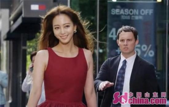 韩剧《美女的诞生》剧情介绍至大结局